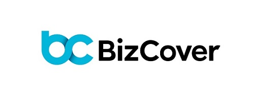 BizCover long