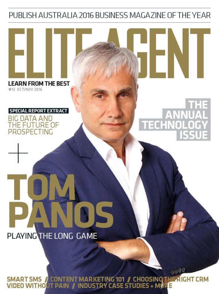 Cover-EA_13_20161015.jpg