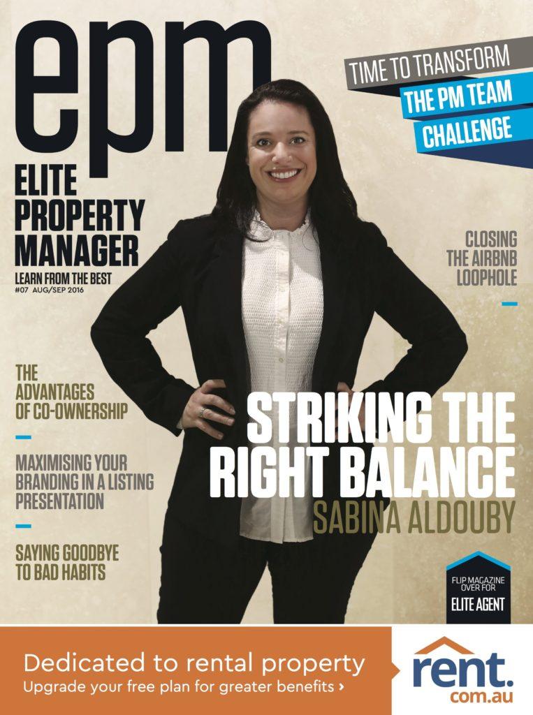 Issue-07-EPM.jpg