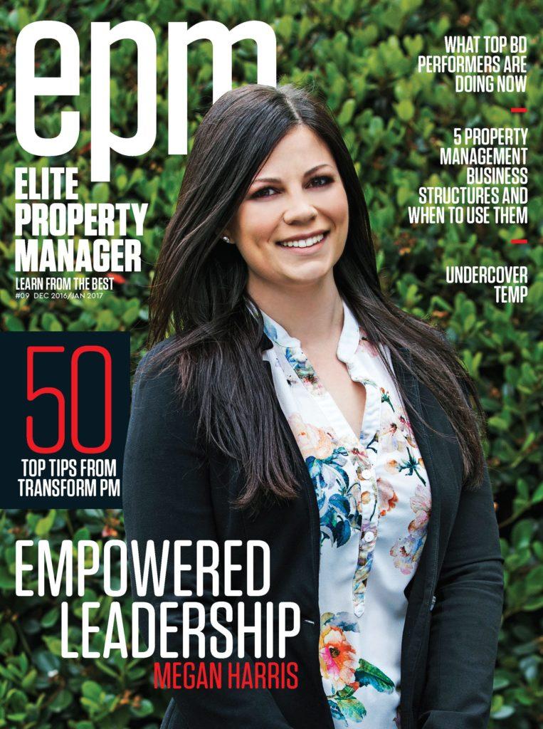 Issue-09-EPM.jpg