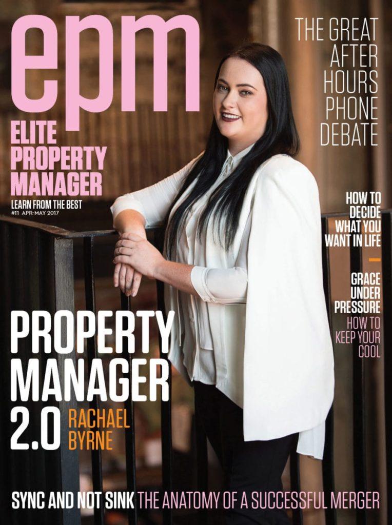 Issue-11-EPM.jpg