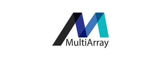 MultiArray